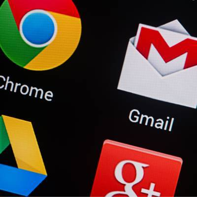 8 Tips To Use Gmail as an eLearning Tool