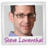 Photo of Steve Lowenthal
