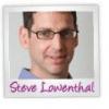 Photo of Steve Lowenthal