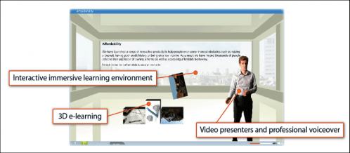 Jackdaw_Cloud_eLearning_Salient_Features