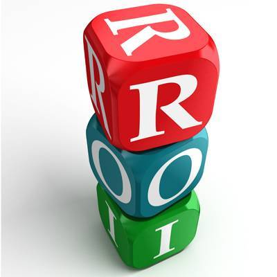Assessing Return on Investment (ROI) of eLearning