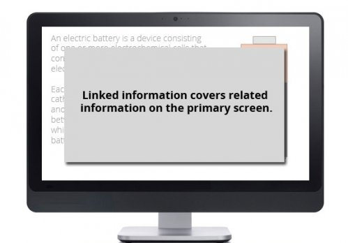 covering-lesson-screens-linked-screens