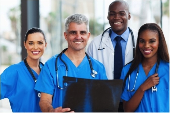 Achieving Worthy Performance in Healthcare Instructional Design