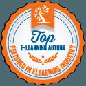 elearning_industry_badge_125x125