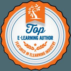 elearning_industry_badge_250x250
