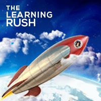 3-Learning-Rush-SweetRush