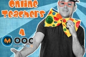 Free MOOC Teachers Teaching Online