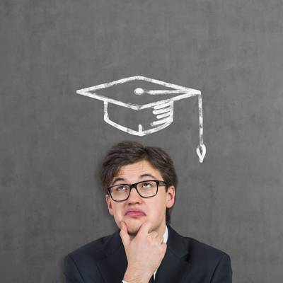 How to Choose the Right Instructional Design Bachelor Program