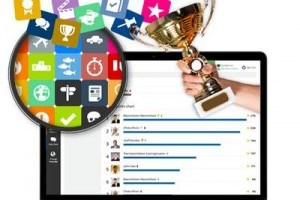 How to use Gamification to engage learners in your organization