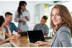 How To Effectively Convert Face-To-Face Instructor-Led Training Into Online Training