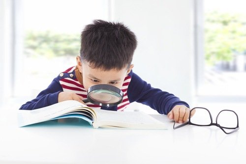 Why Microlearning is HUGE