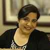 Photo of Dr. Pooja Jaisingh