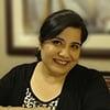Dr. Pooja Jaisingh