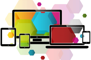 Create Responsive Courses With Adobe Captivate 8
