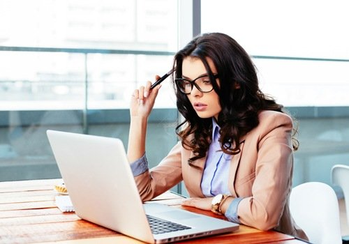 Top 10 eLearning Skills That eLearning Professionals Should Have