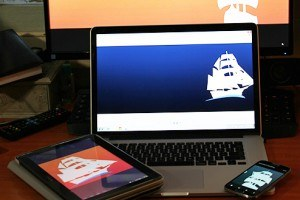 The Importance of Responsive Design in Online Education