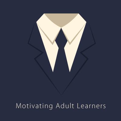 factors motivating adult learners essay Five factors that affect online student motivation by: very important even for adult learners five factors that affect online.