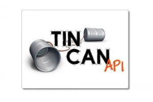 Introduction to Tin Can API