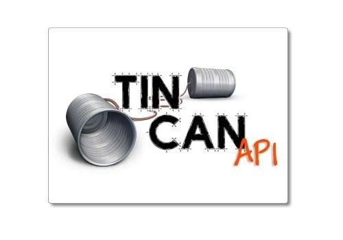 Introduction to Tin Can API