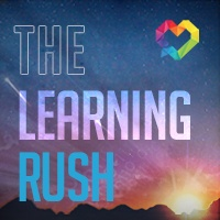 The Learning Rush www.learningrush.com
