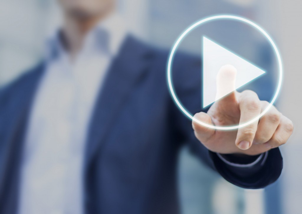 3 Easy Methods to Create eLearning Videos