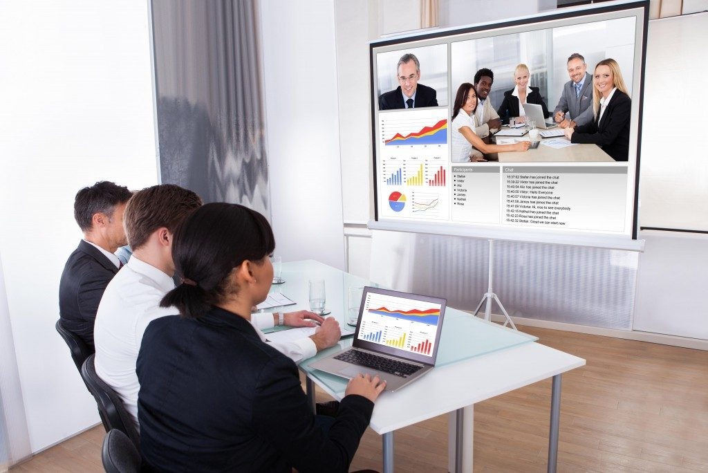 8 Steps To Create A Successful Virtual Training Strategy