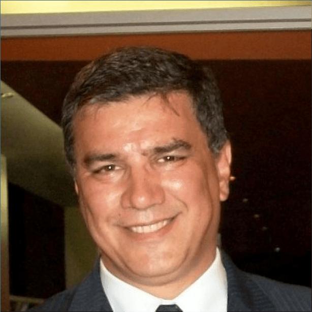 Fausto Puppo