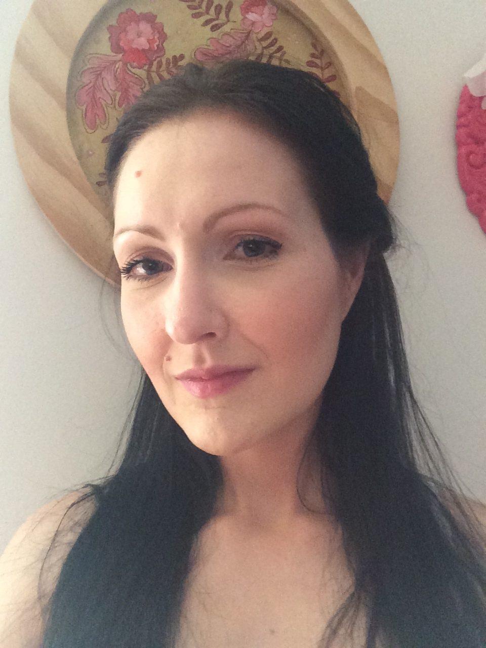 Photo of Celeste Mulder