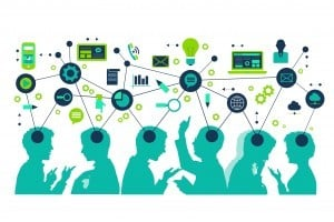 9 Ways to Bring Talent and Learning Management Together