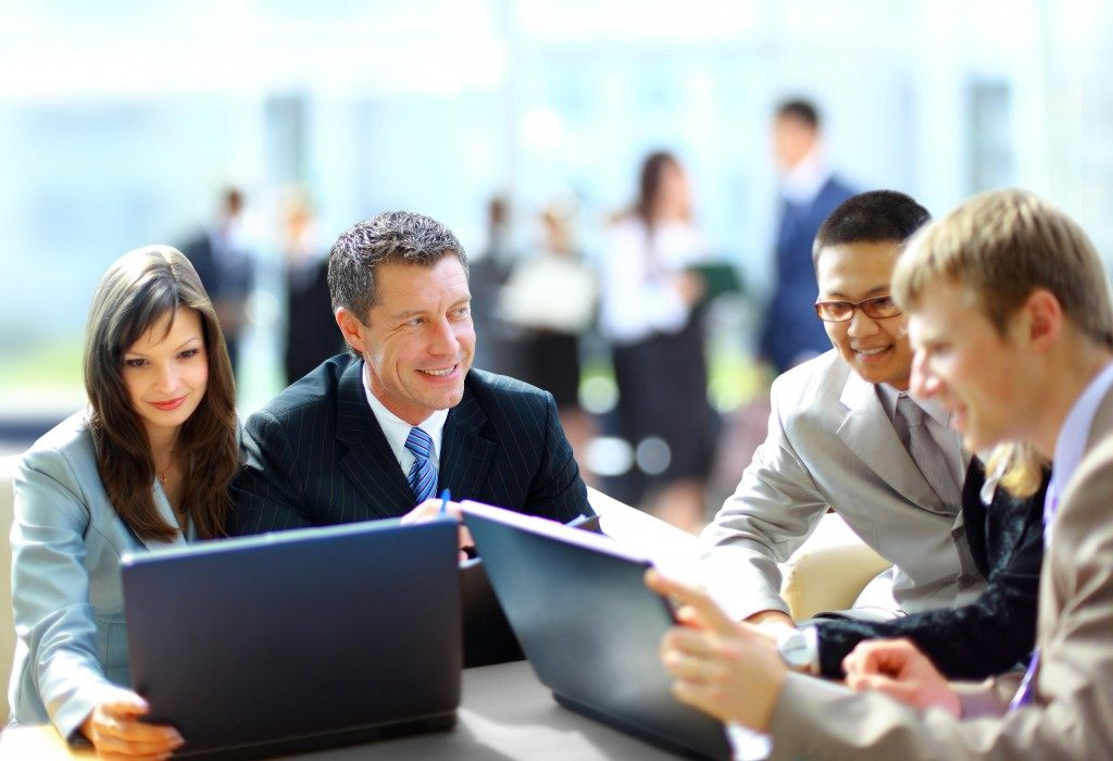 Top 10 Tips To Create a Corporate Learning Community of Practice