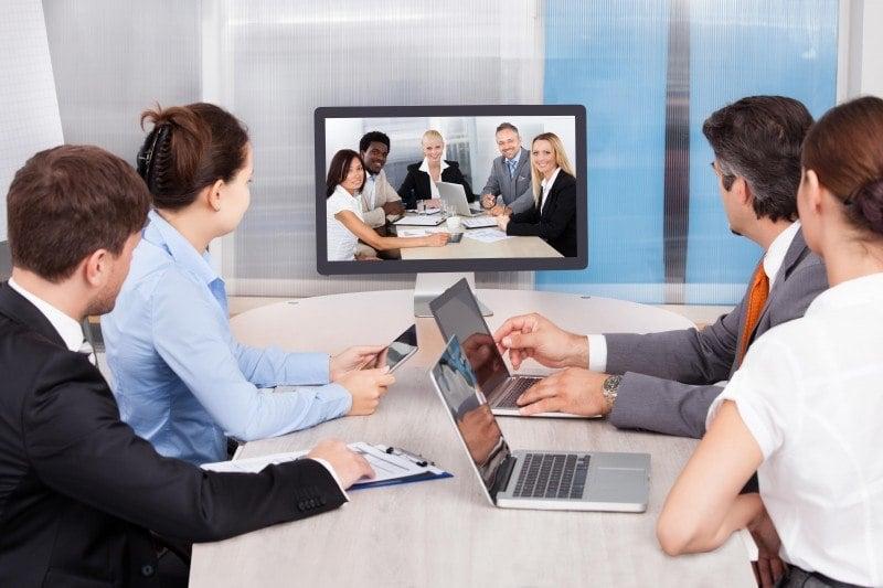 Webinar vs Virtual Classroom