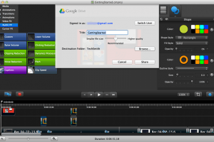 9 Free Camtasia Studio 8 Video Tutorials