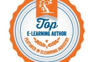Become A Top eLearning Author
