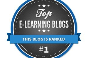 Submit your eLearning Blog's RSS Feed