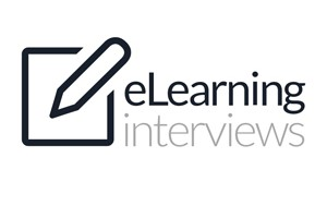 The Best eLearning Interviews