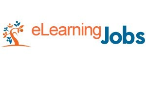 Find or Submit for Free eLearning Jobs