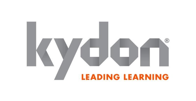 sp-kydon
