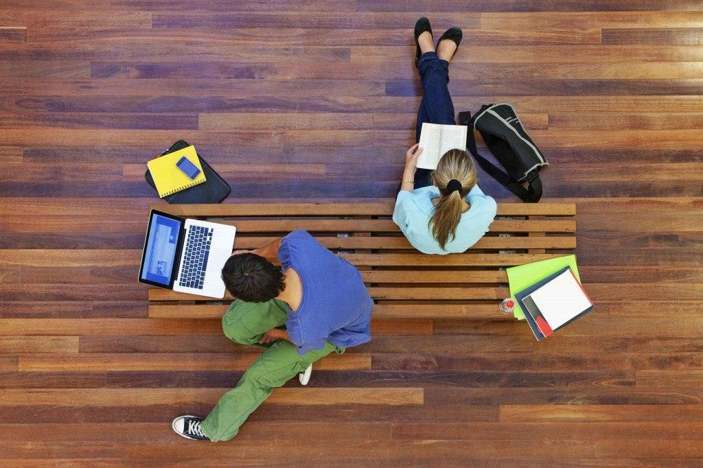 10 Strategies To Help Online Learners Complete An Online Program