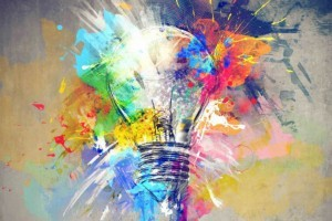 11 Tips to Engage and Inspire Adult Learners