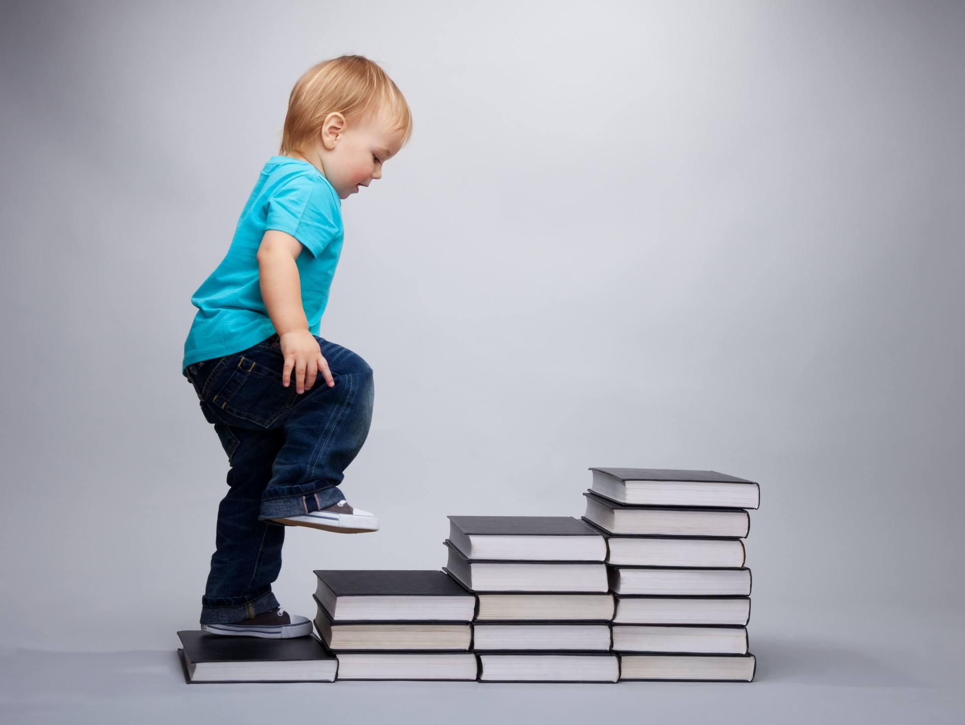 Stop Slating MOOCs! Let Them Grow Up!