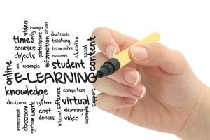Top 10 Tips to Use Word Clouds in eLearning