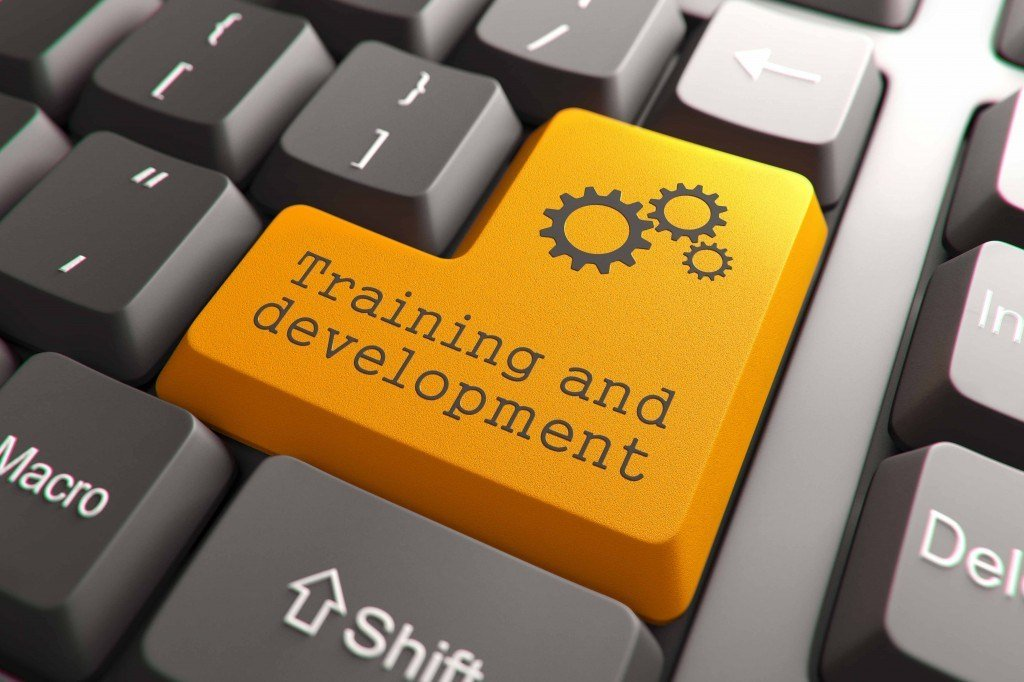 Top 6 Tips To Effectively Analyze Your Company's Online Training Needs