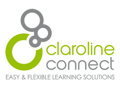 IsClaroline Connect The First Real LMS?