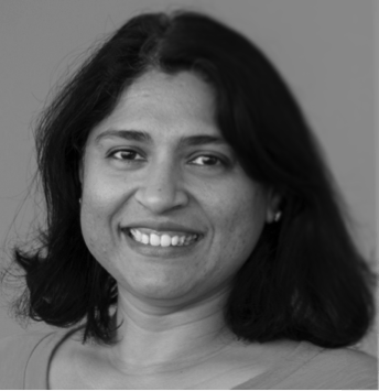 Yuna Buhrman