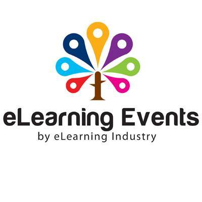 eLearning Events by eLearning Industry