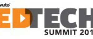 Image for EDTech Summit 2014