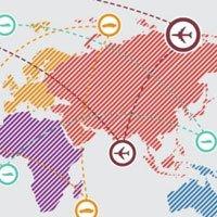 ELI_200x200_Global