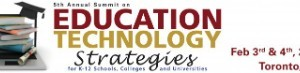 Image for EdTech 2015