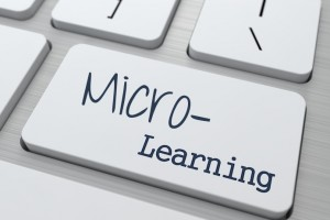 Microlearning Pros and Cons