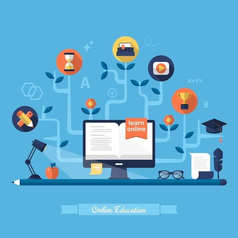 Online Learning Advantages: Why Online Learning Offers Plenty of Incentives